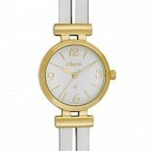 Женские часы ШАРМ (CHARM)