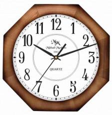 Настенные часы М. Москвин